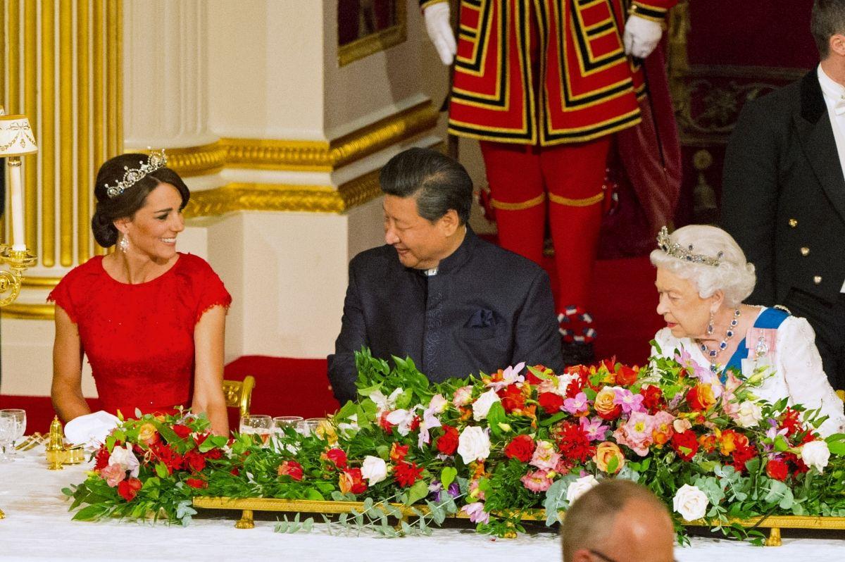 China Jinping Asia