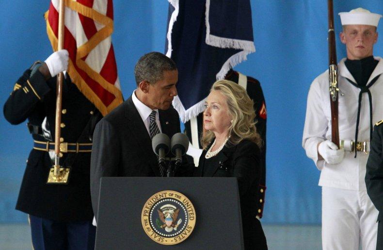 10_21_Benghazi_08