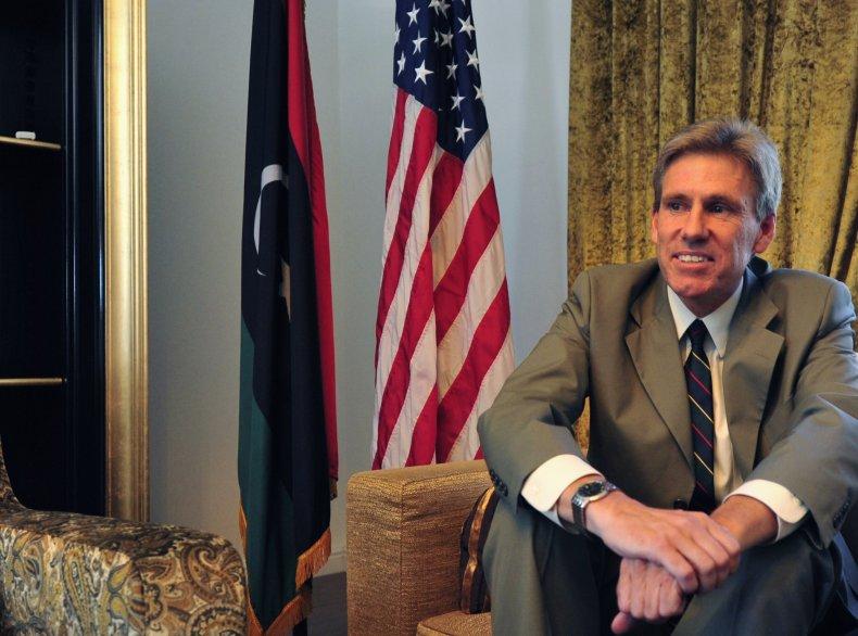 10_21_Benghazi_09