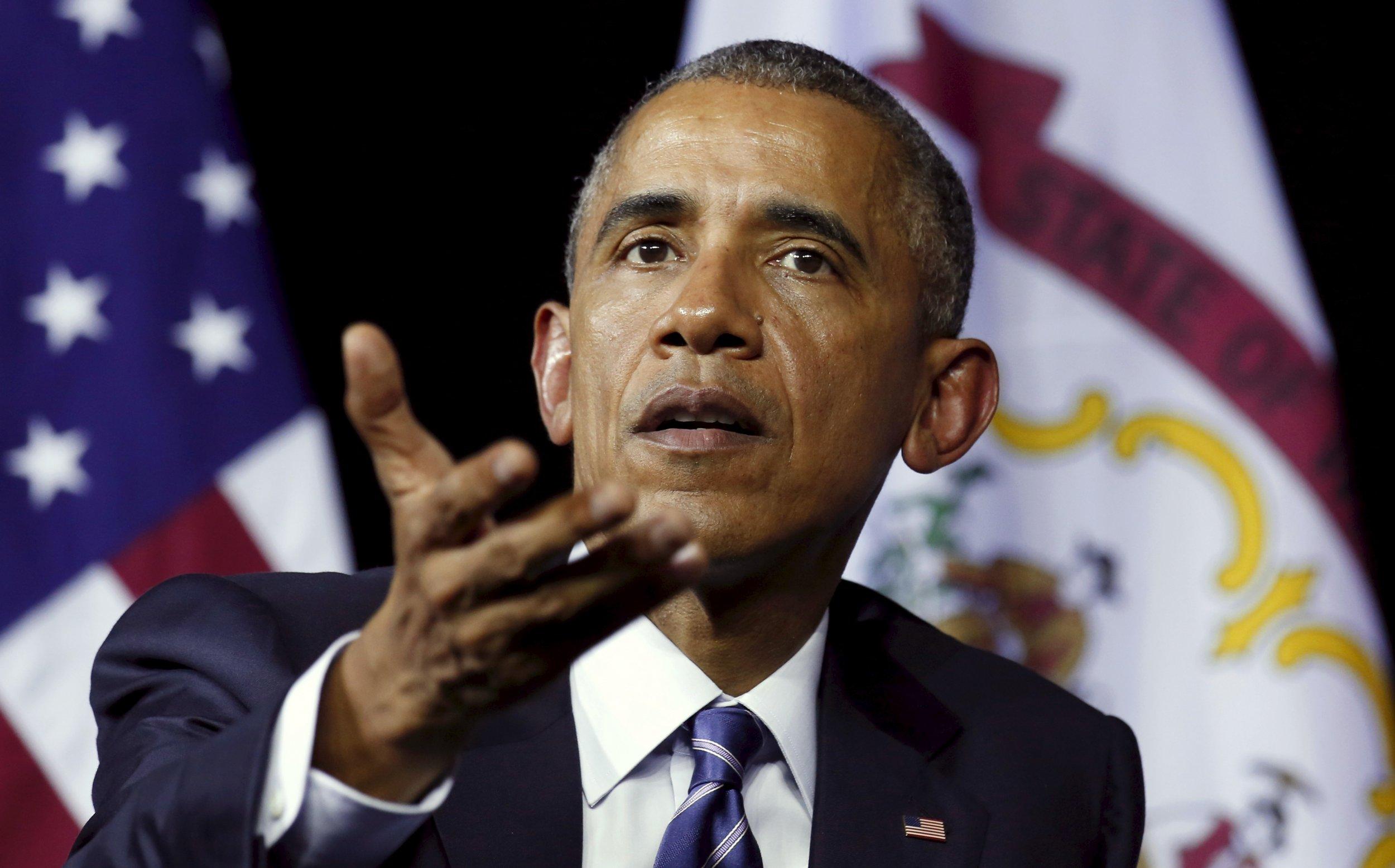 10_21_Obama_Drug_Policy