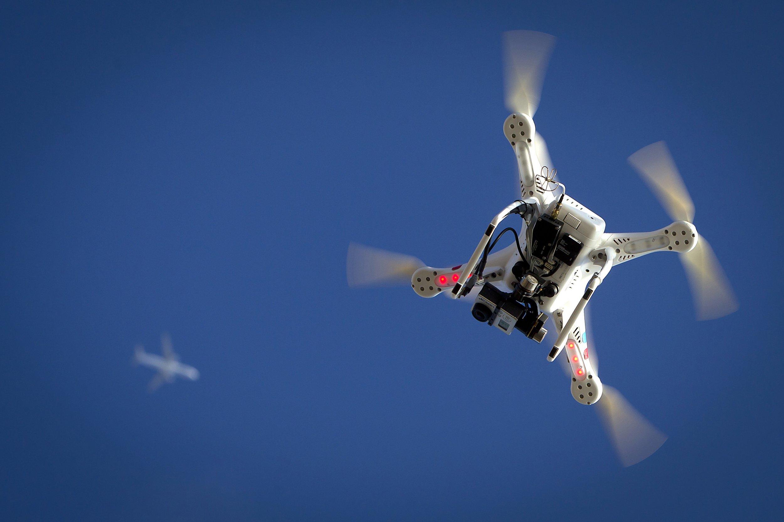 1021_drones