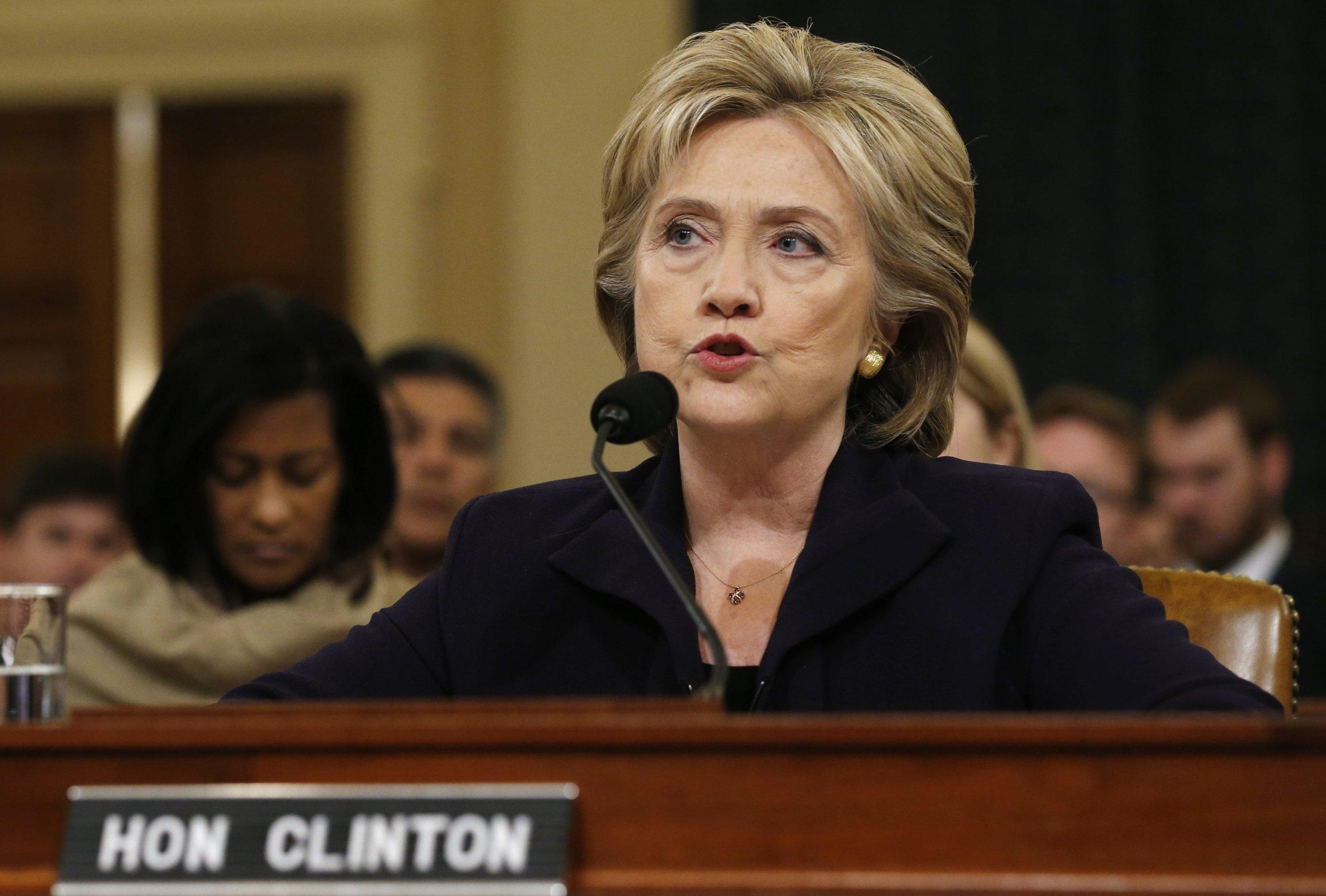 1021_Hillary_Clinton_Benghazi_hearing_03