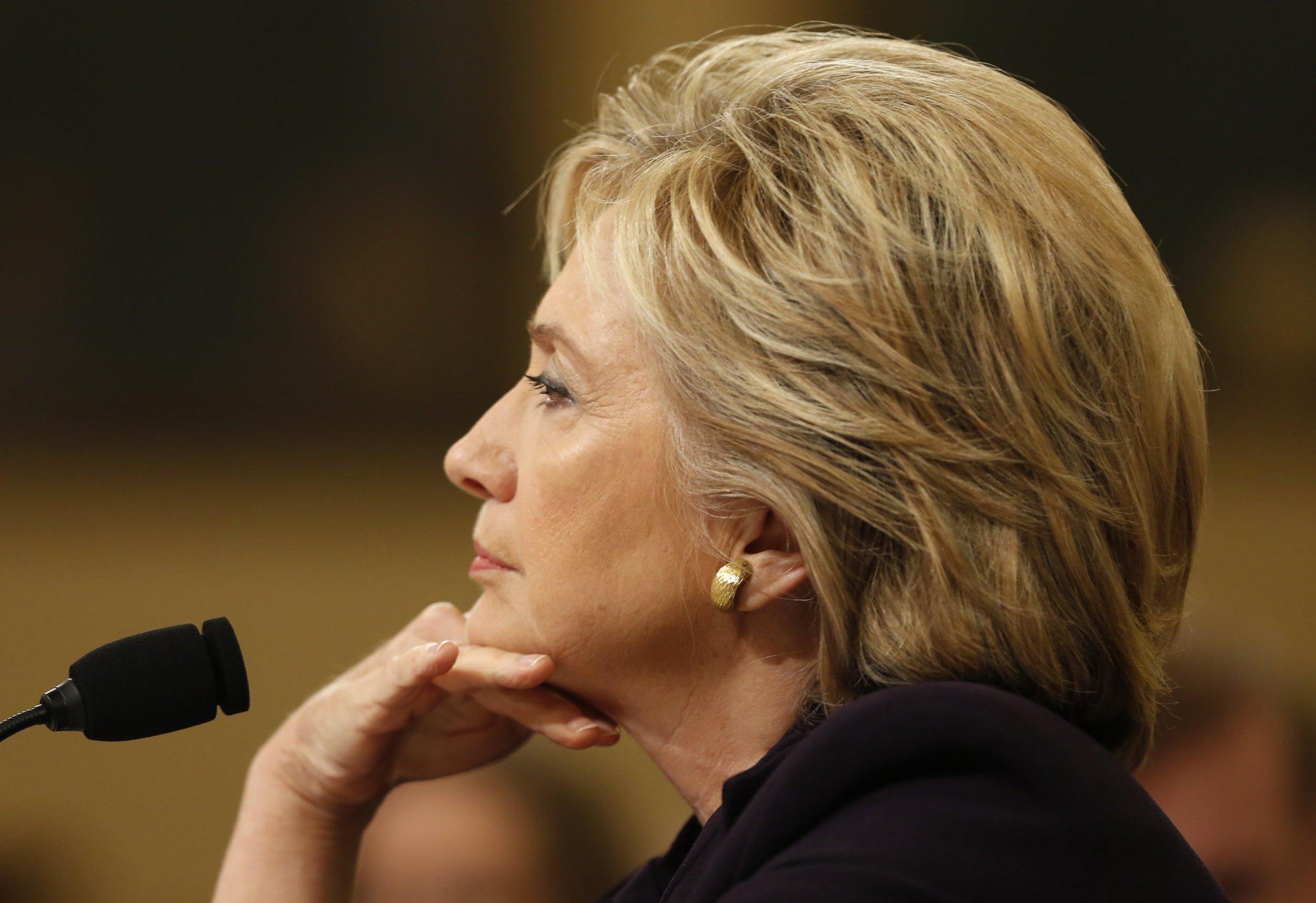 10_22_Clinton_Benghazi_Email