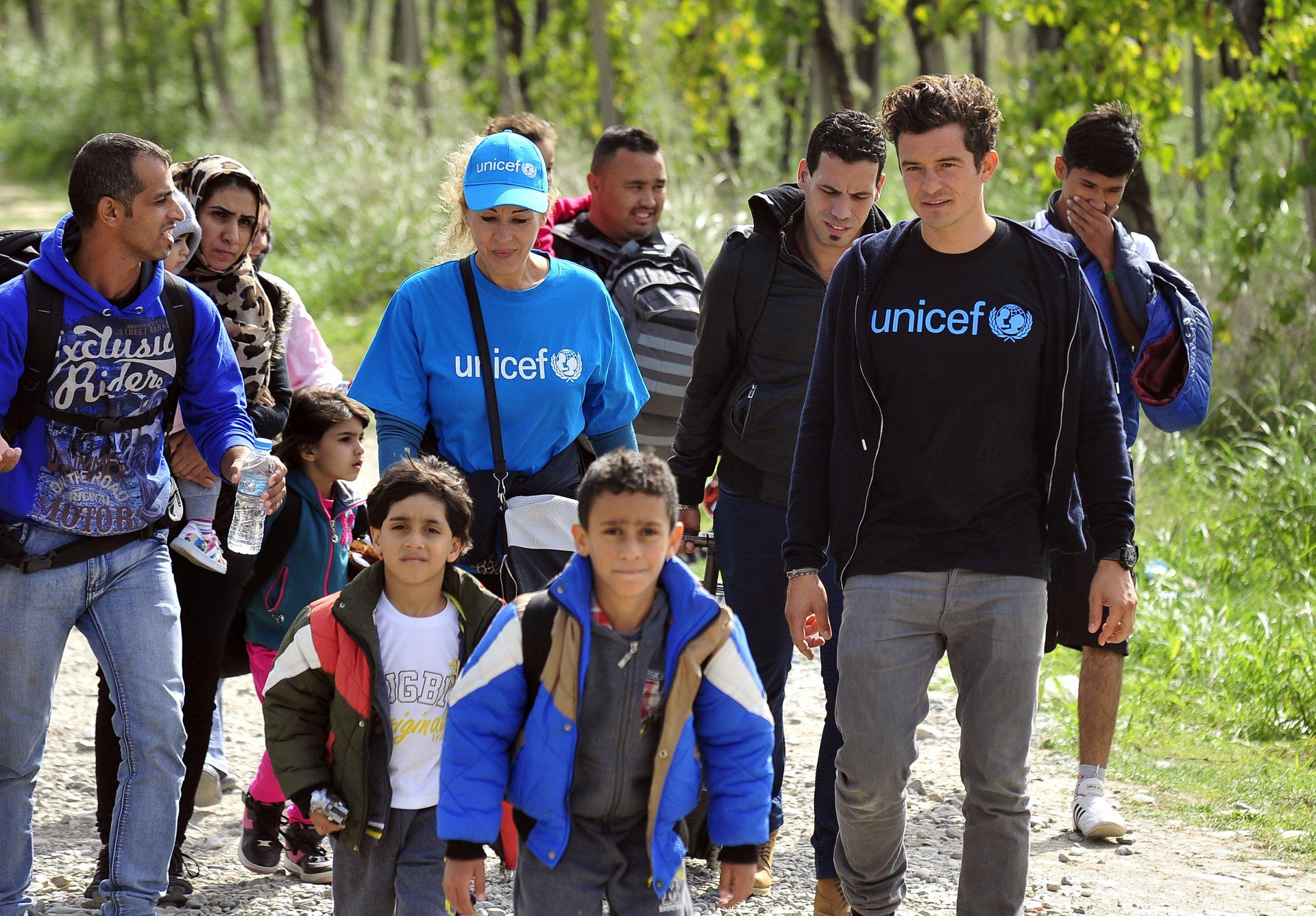 UNICEF-NYHQ2015-2526-Georgiev