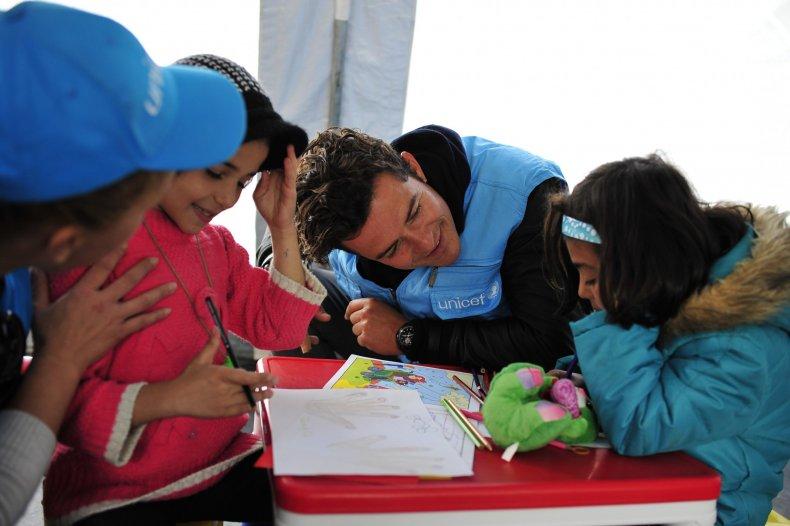 UNICEF-NYHQ2015-2580-Georgiev