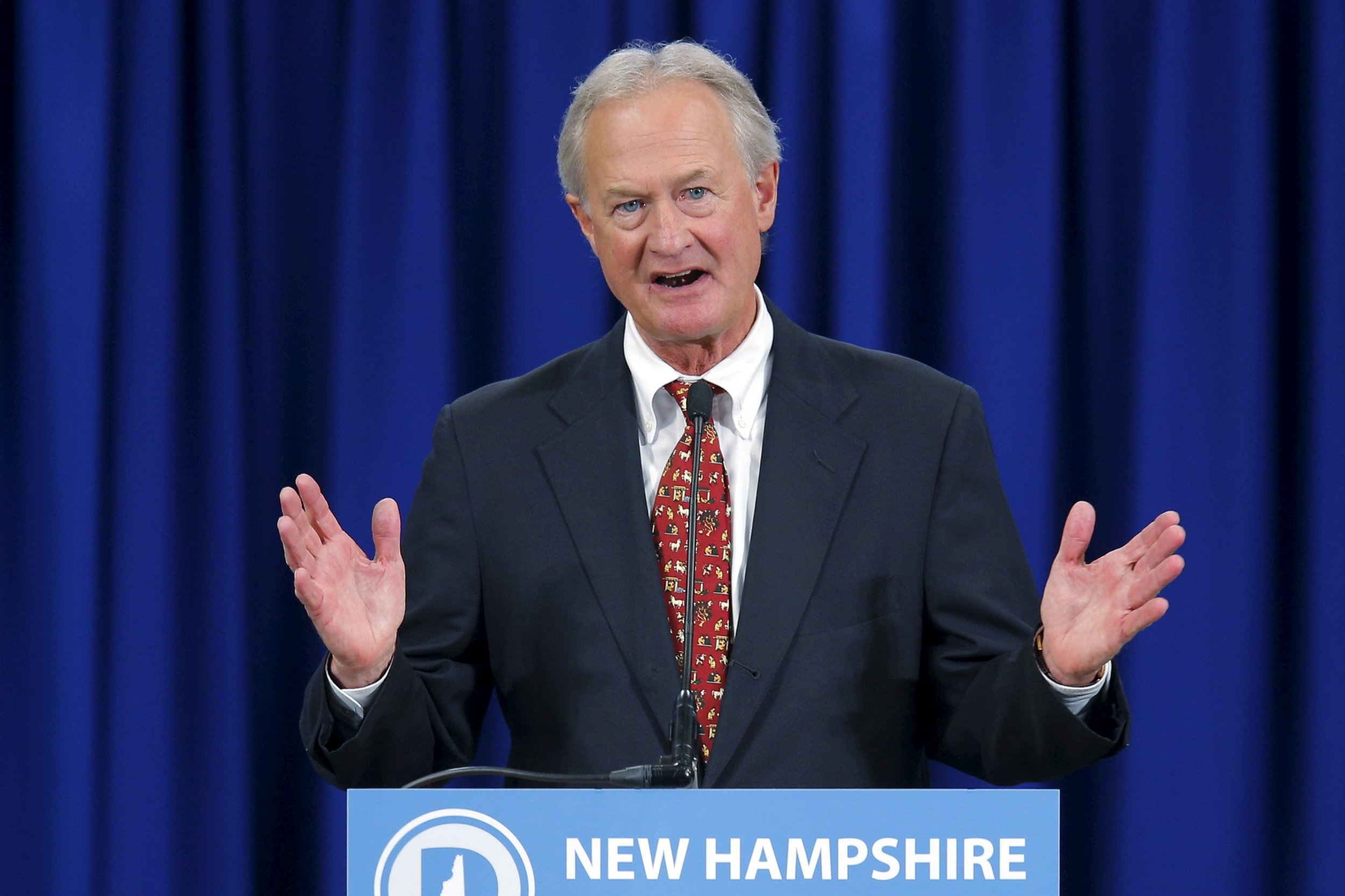 1023_Lincoln_Chafee_drops_out_01