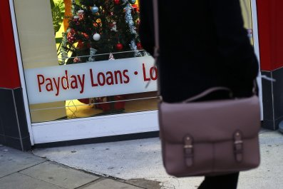 1023_Payday Loans