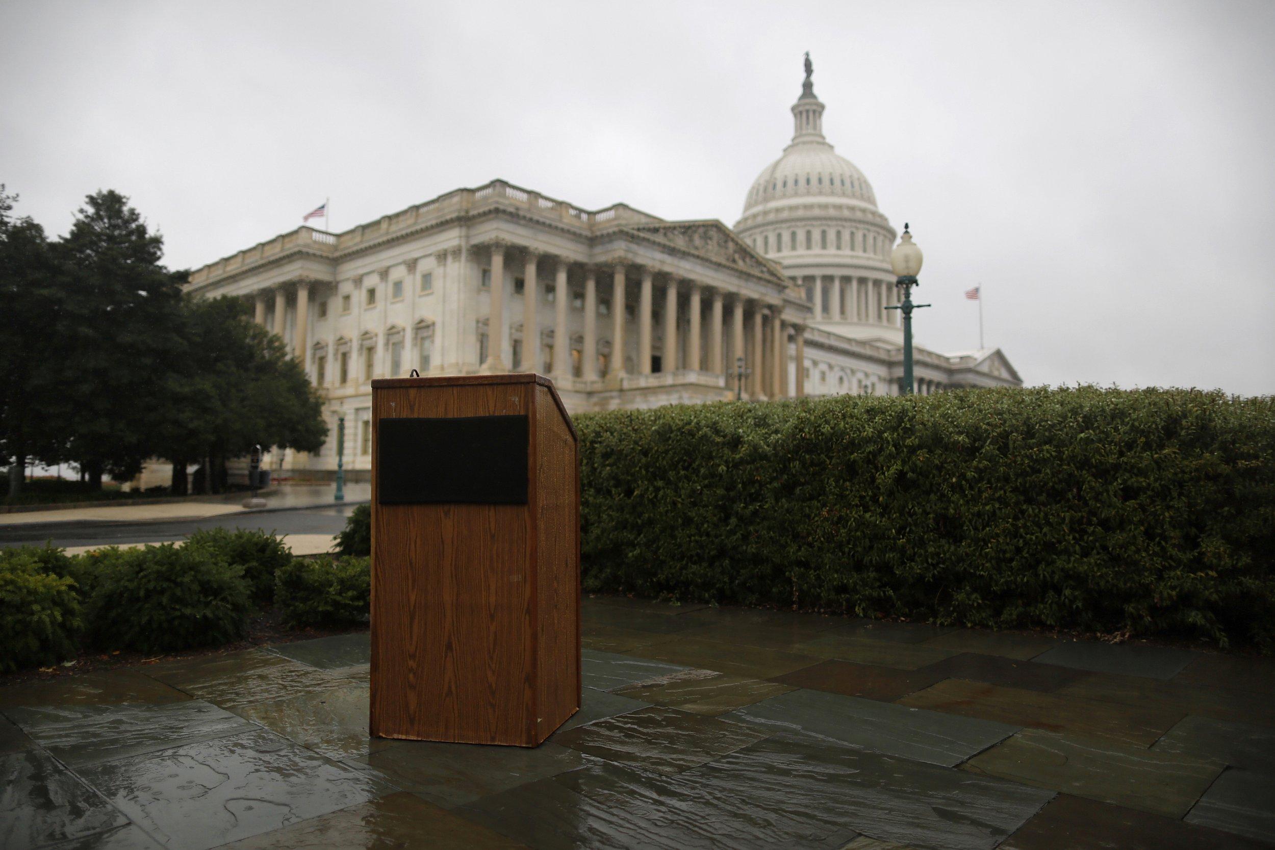 1023_Republican Debt Limit Congress