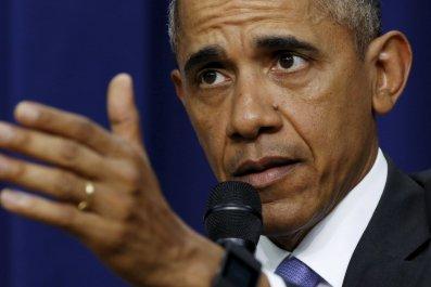 1023_Obama_BLM