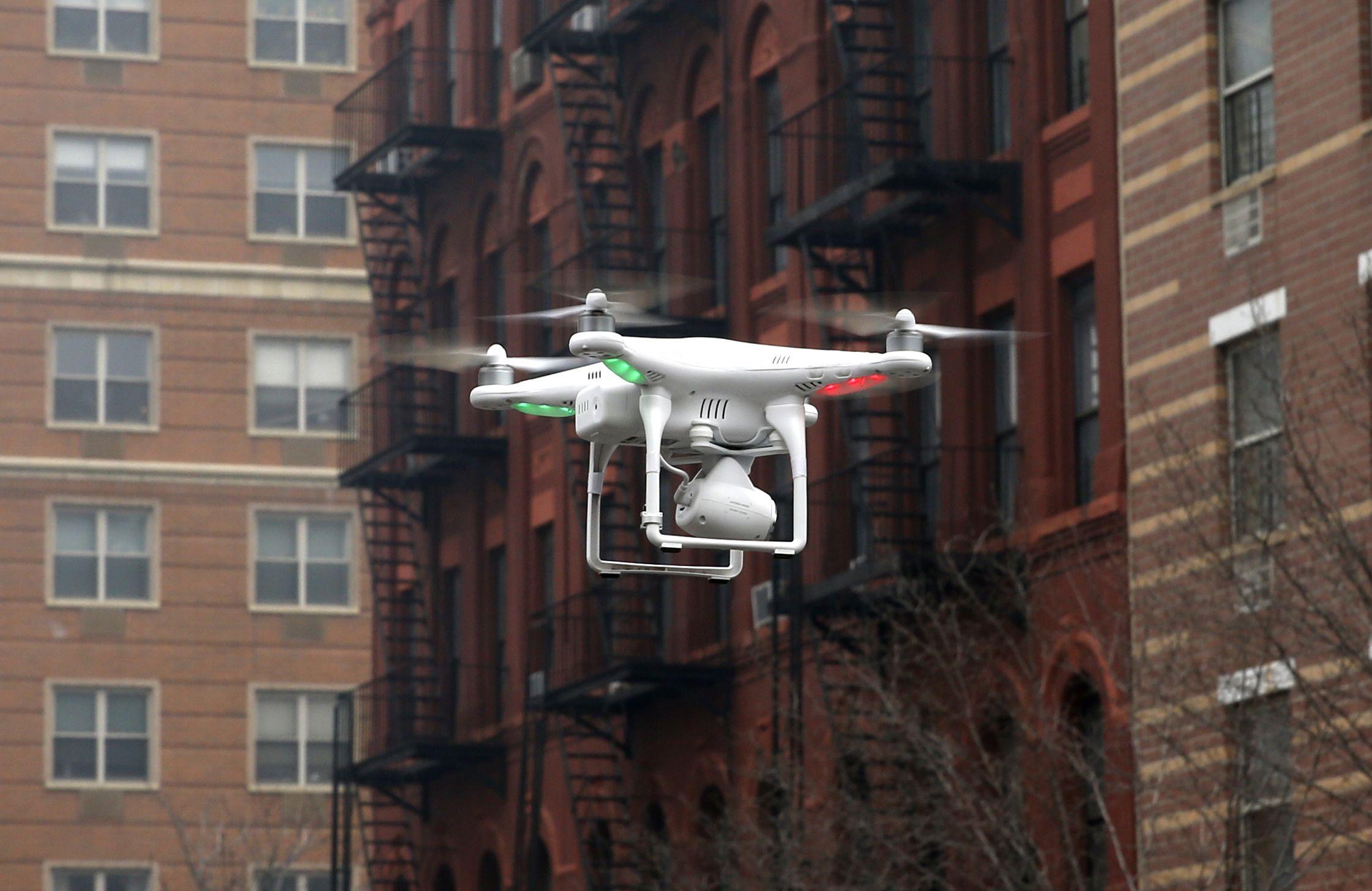 1023_drones