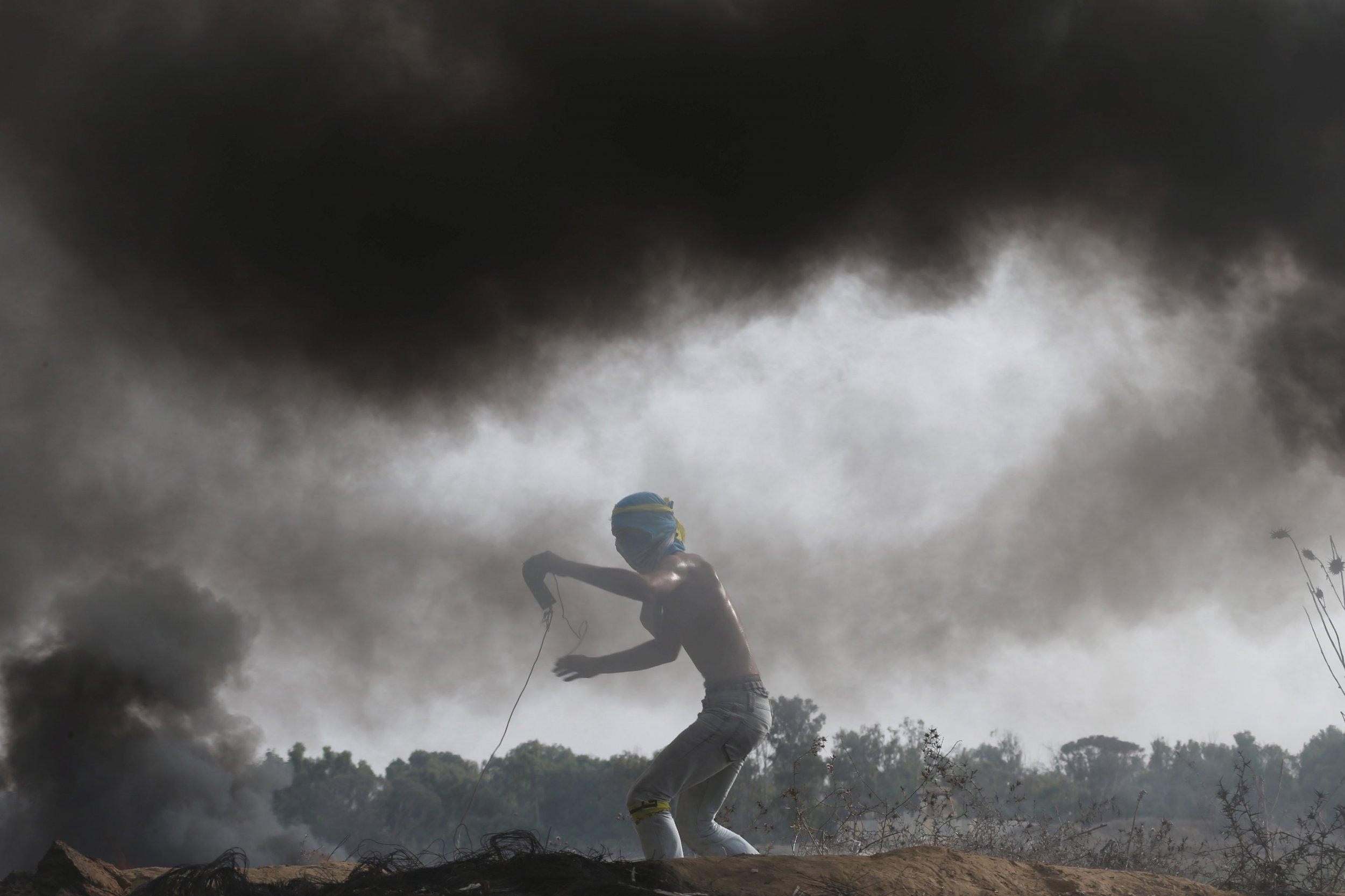 10_24_2015_palestinian