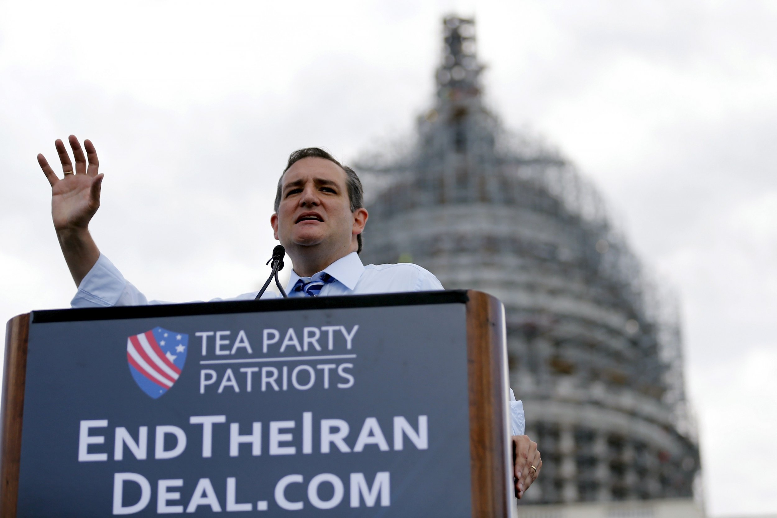1026_Tea_Party_support_low_01