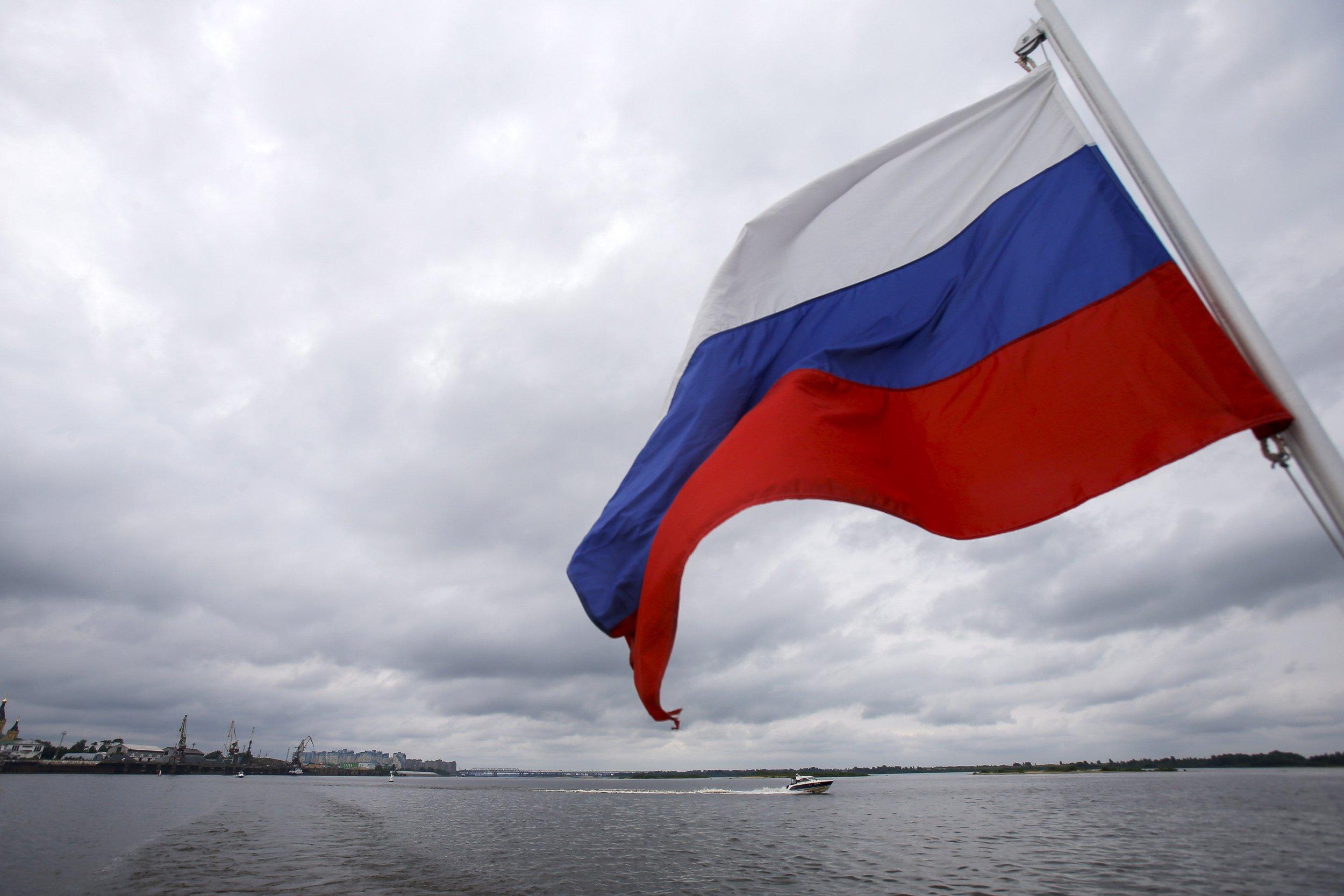 1026_Russia