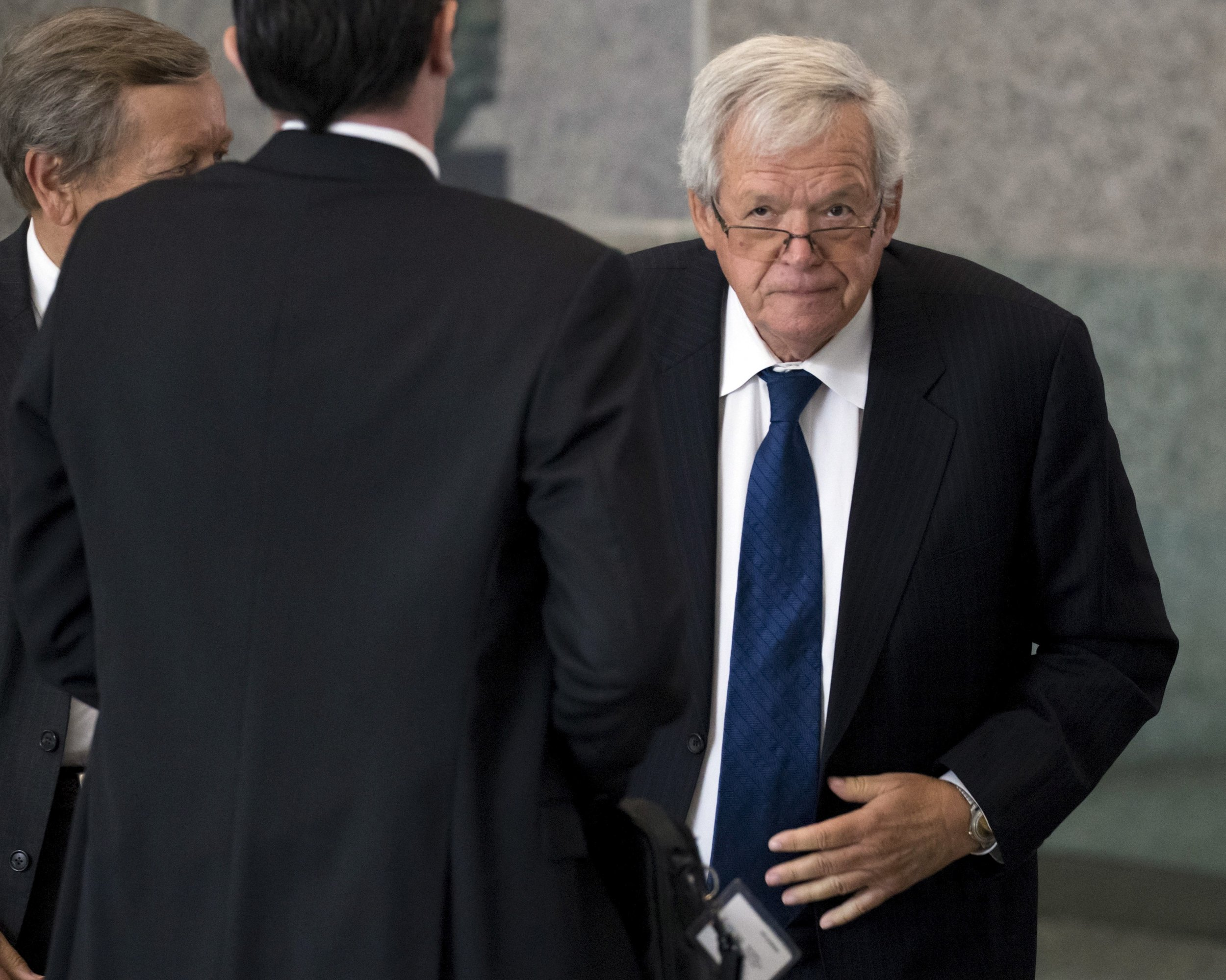 1028_Dennis_Hastert_pleads_guilty_01