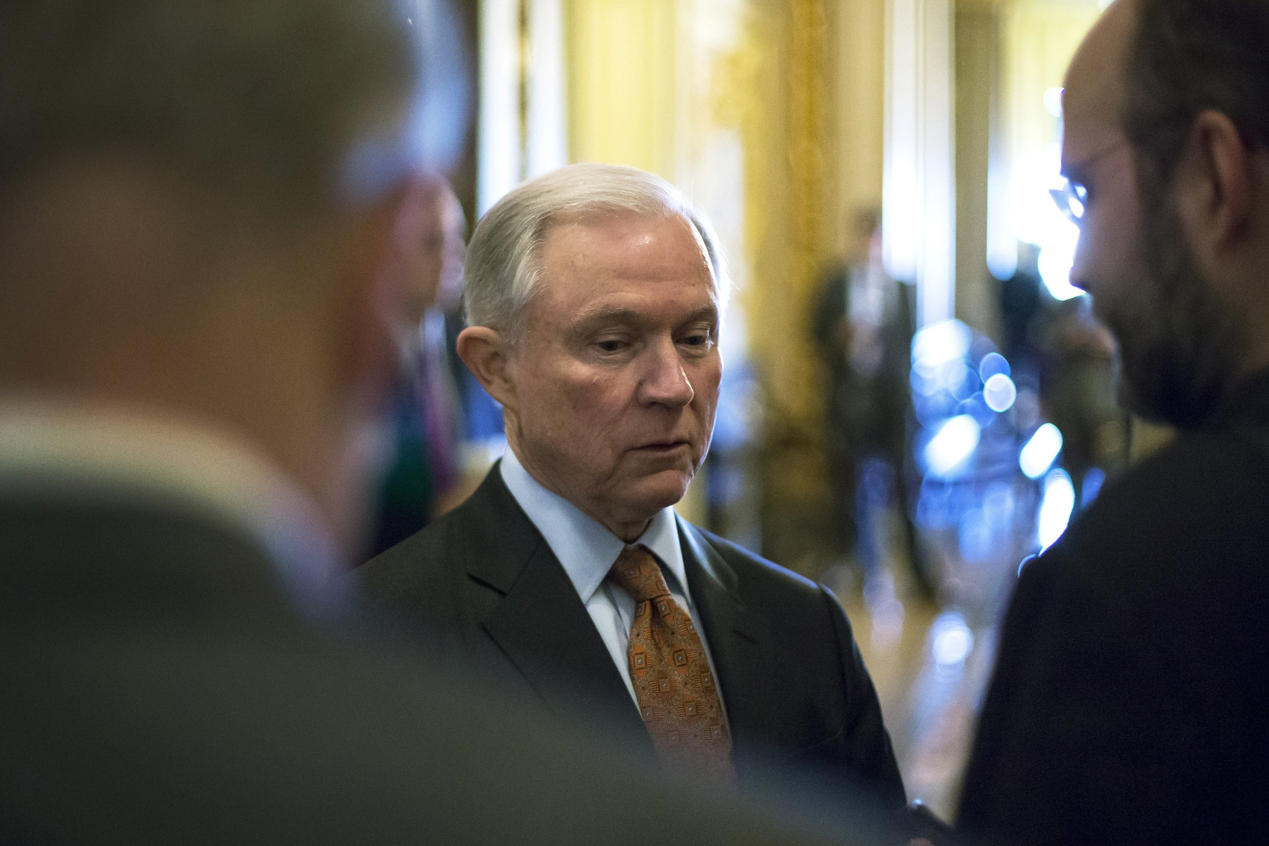 10_28_JeffSessions_01