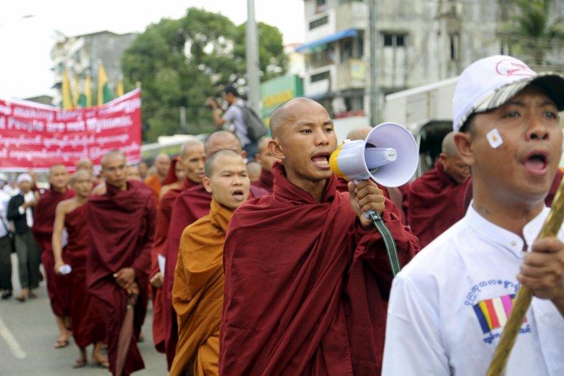 1028_buddhist_rohingya