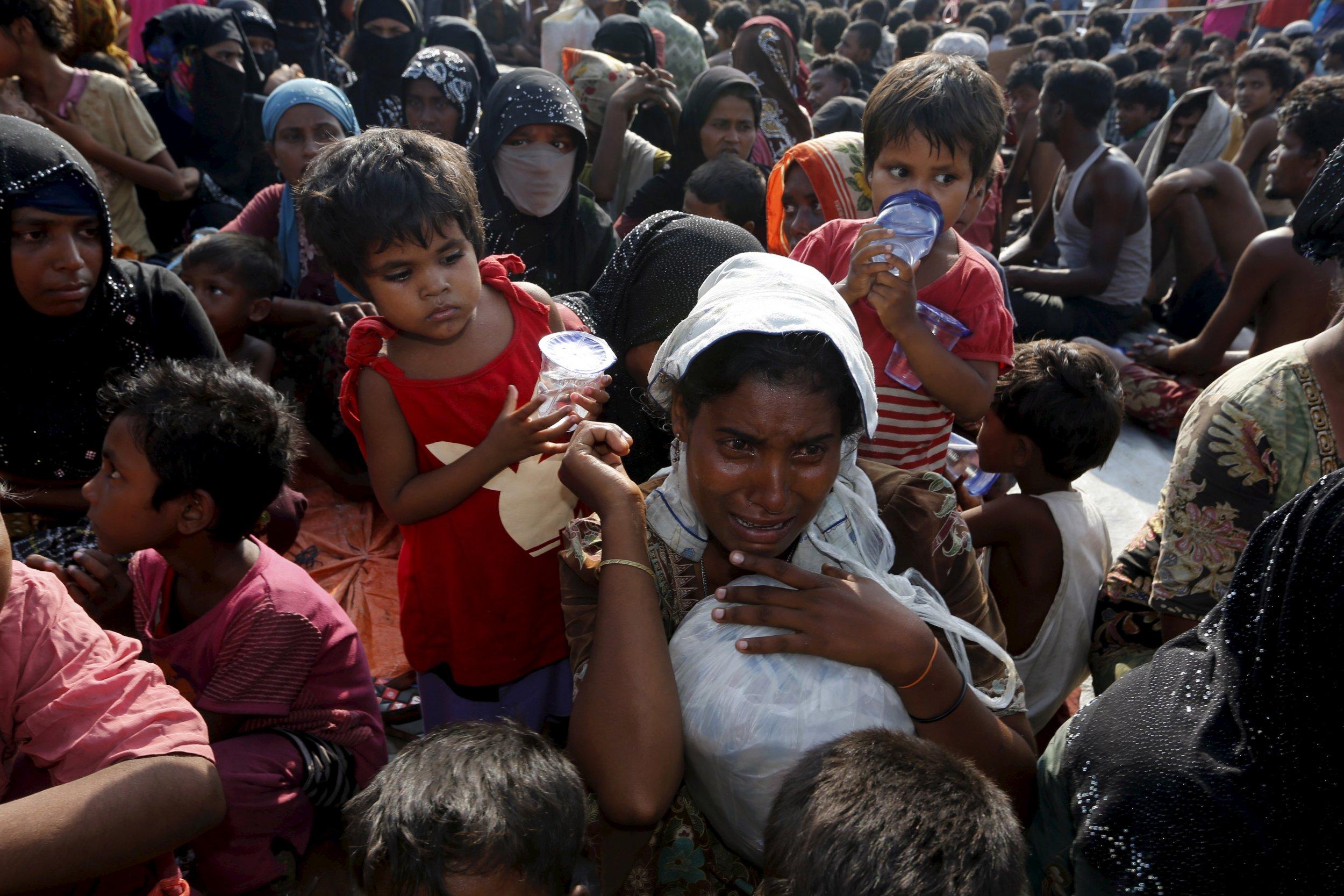 1028_rohingya