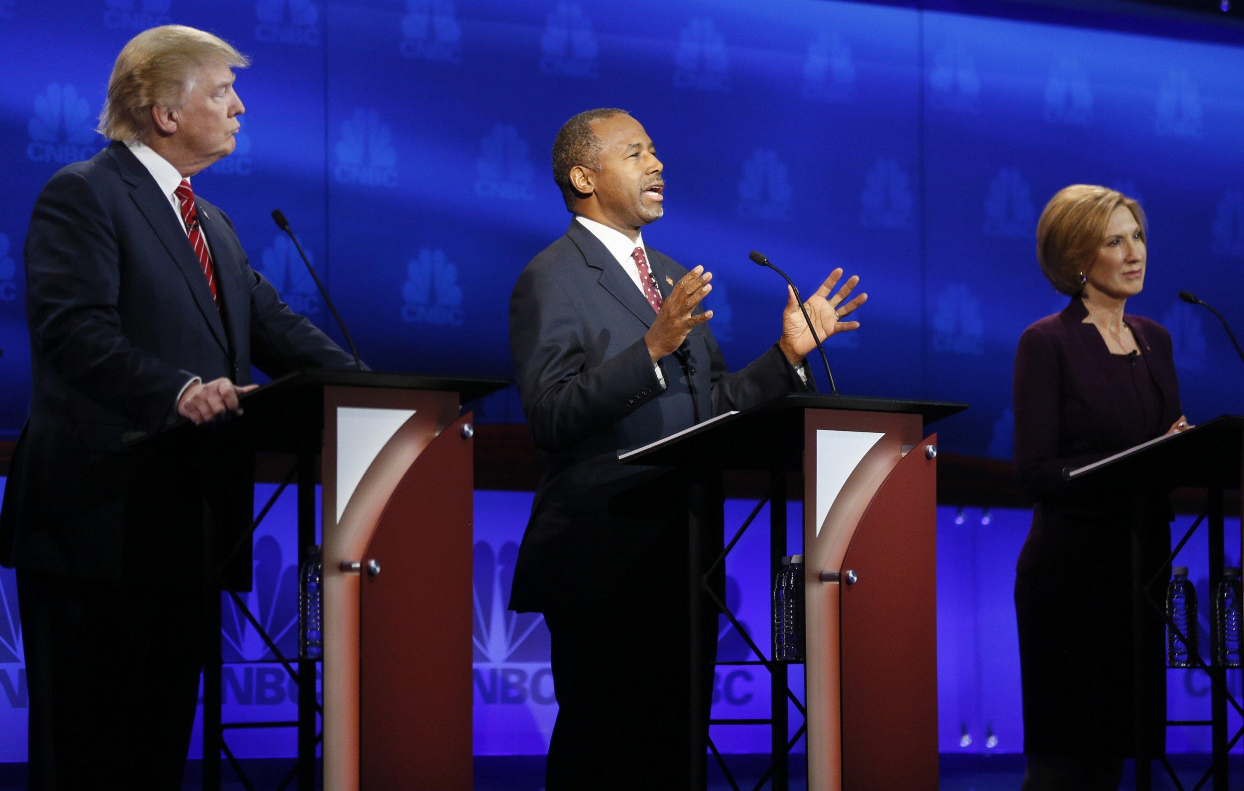 debate102815