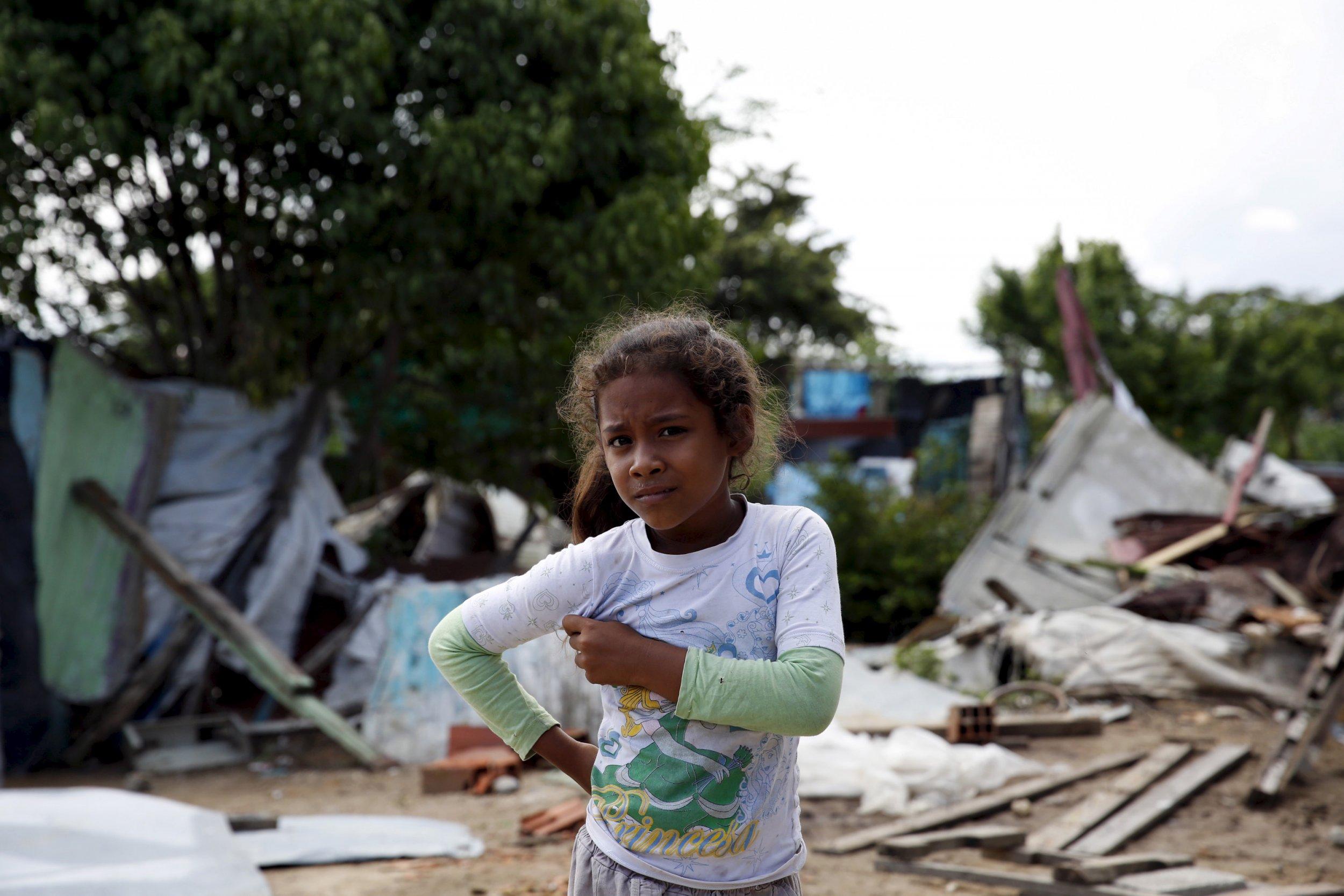 1029_venezuela_humanrightscouncil