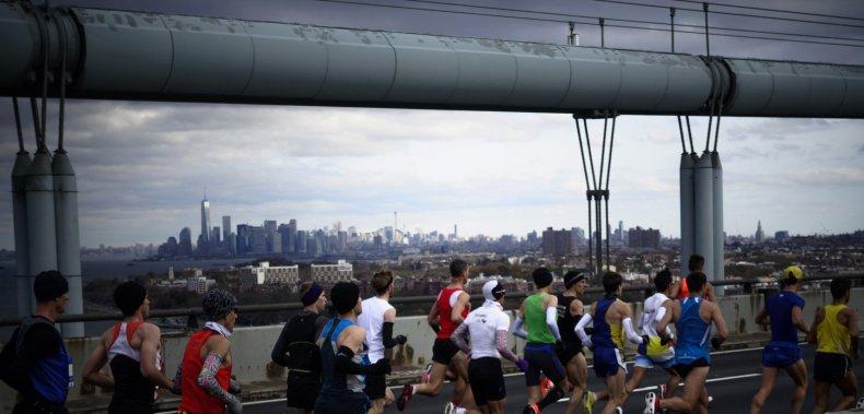 1029_New_York_City_Marathon_03