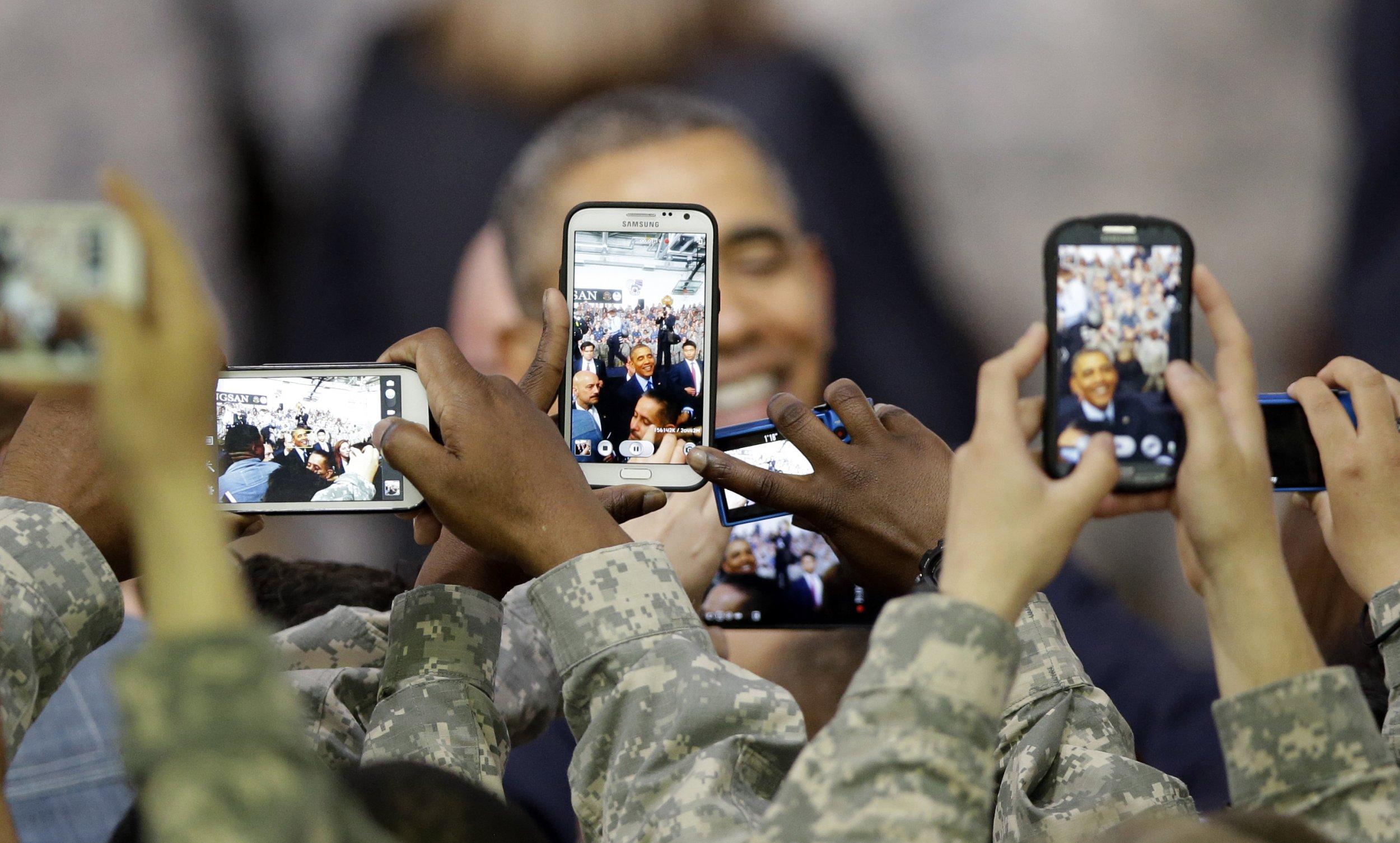 1029_smartphones