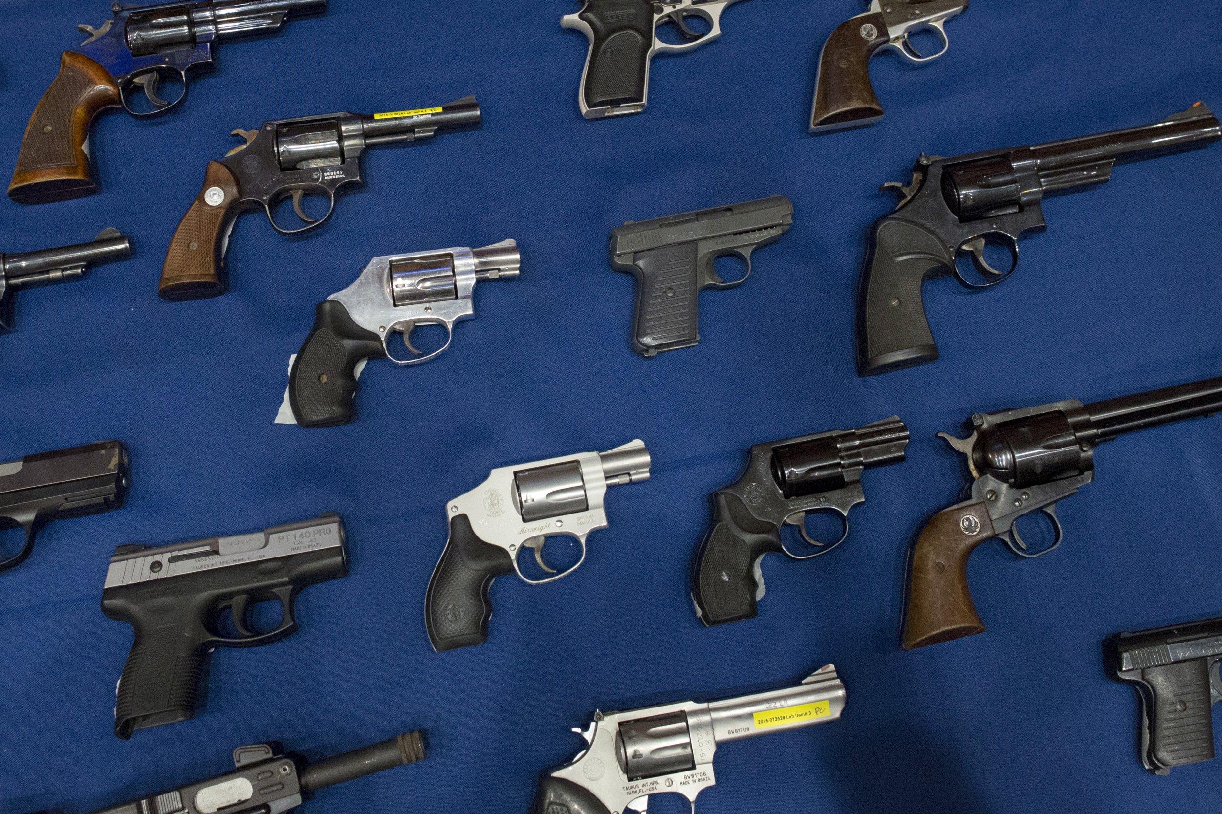 guns999