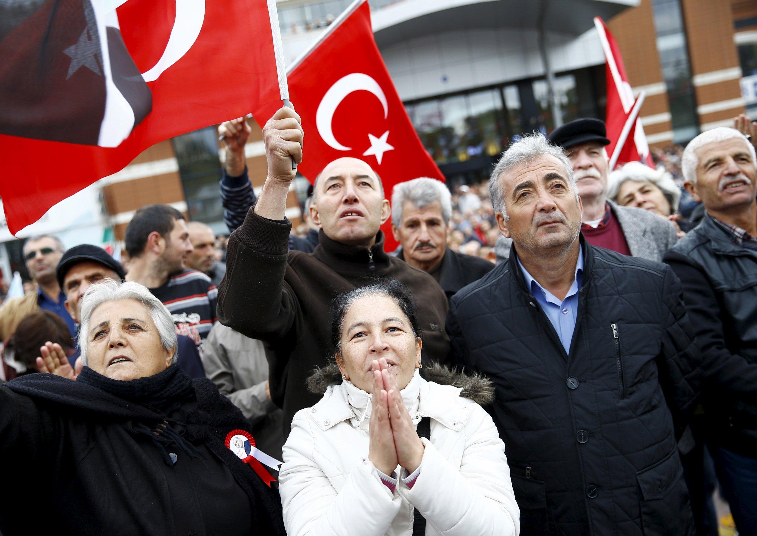 10_29_Turkey_01