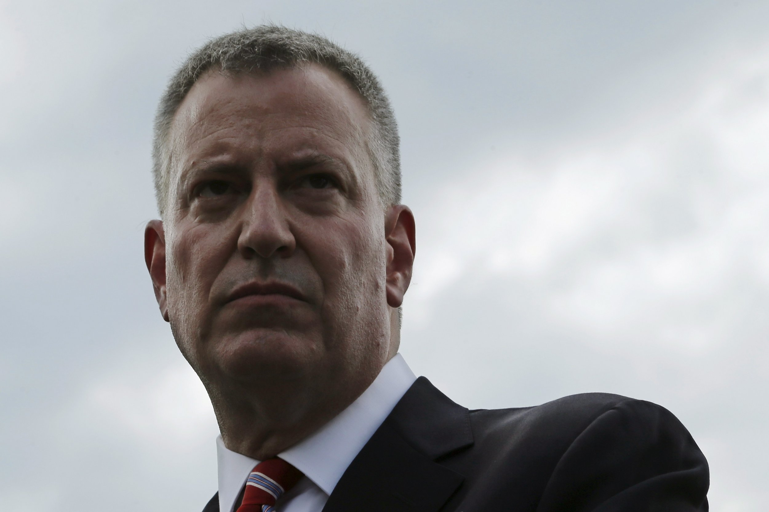 1030_Bill_de_Blasio_endorses_Clinton_01