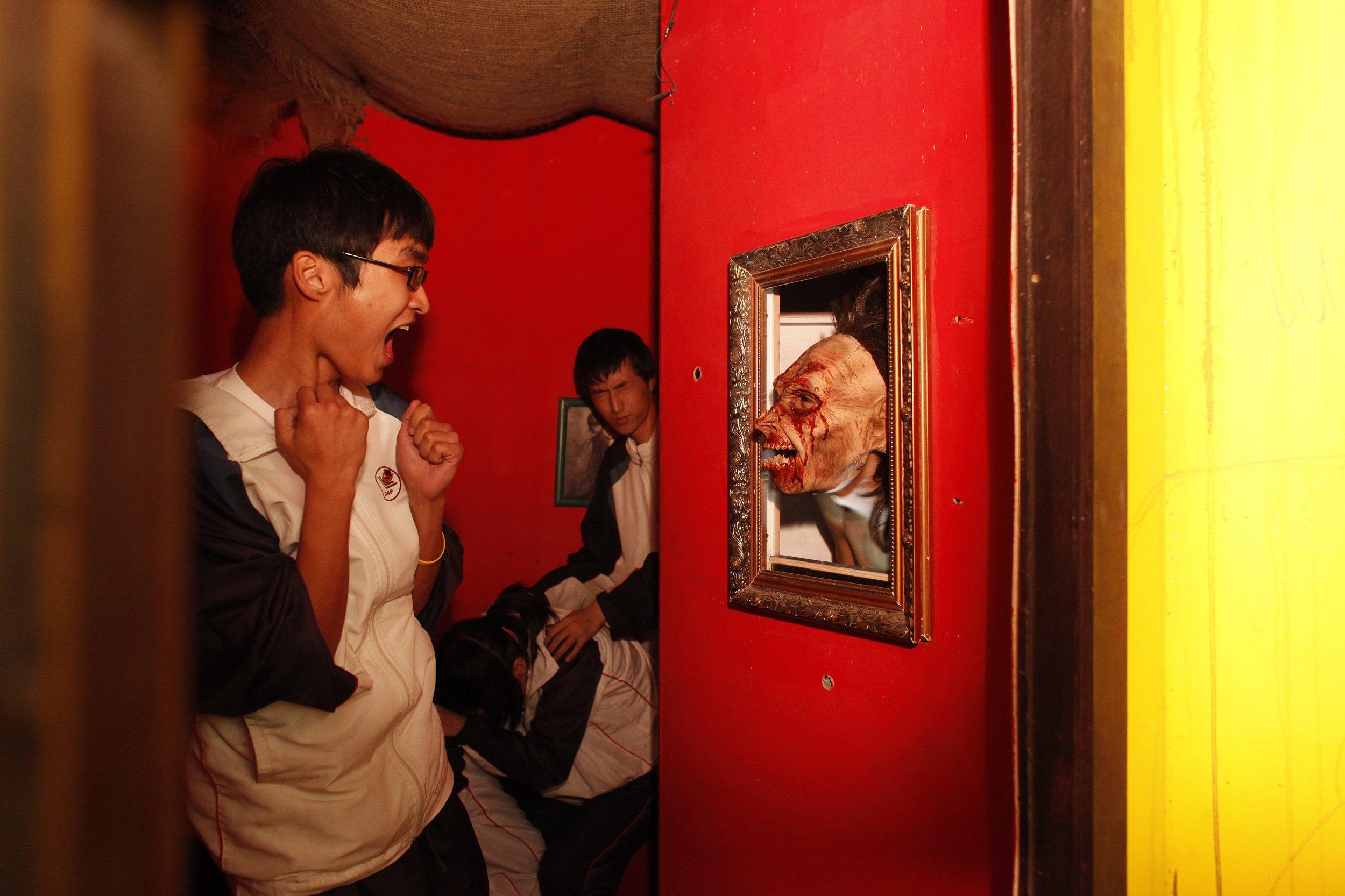 10_30_2015_haunted_house