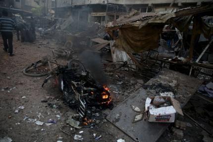 10_30_Syria_01