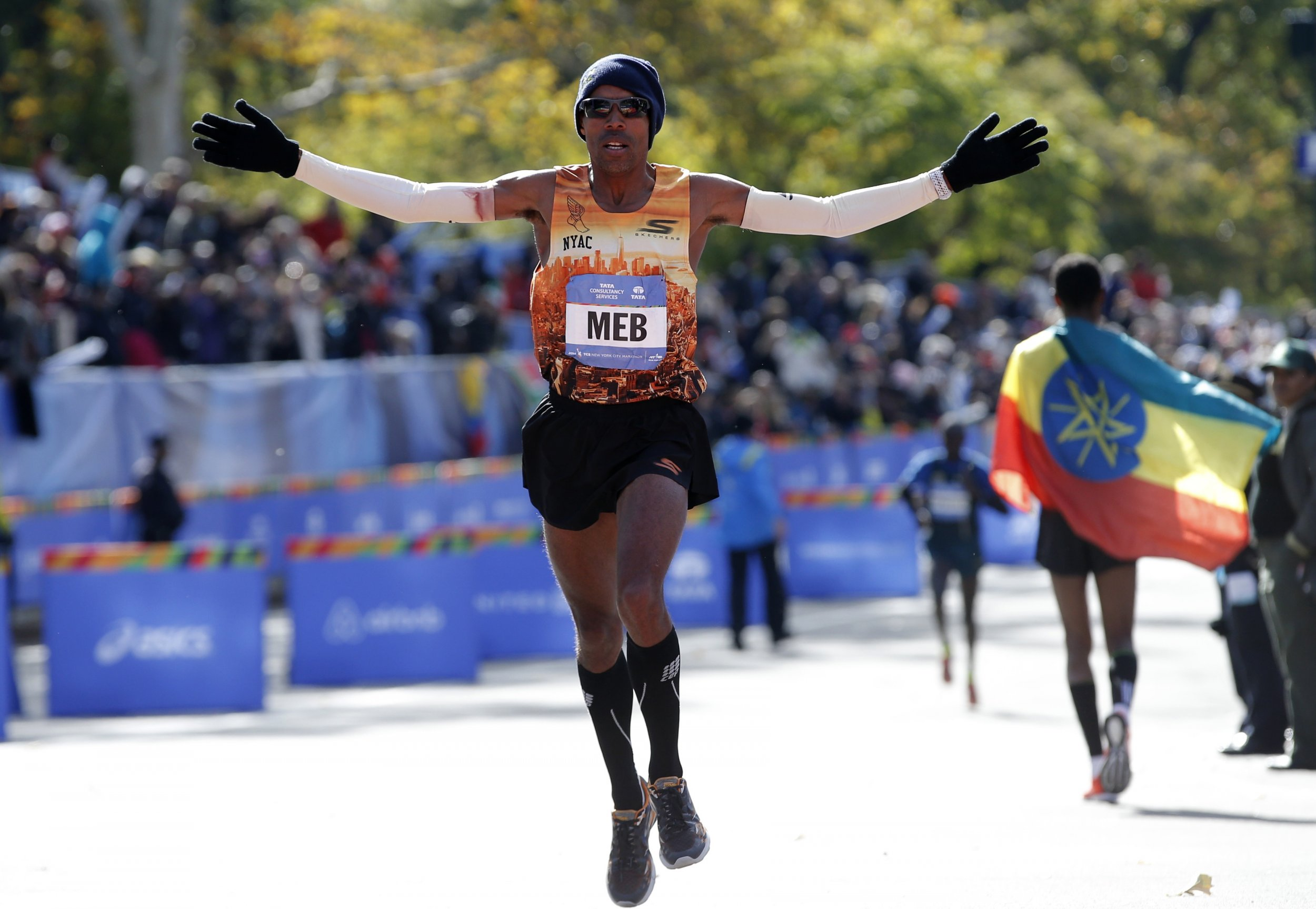 1030_New_York_City_Marathon_professionals_01