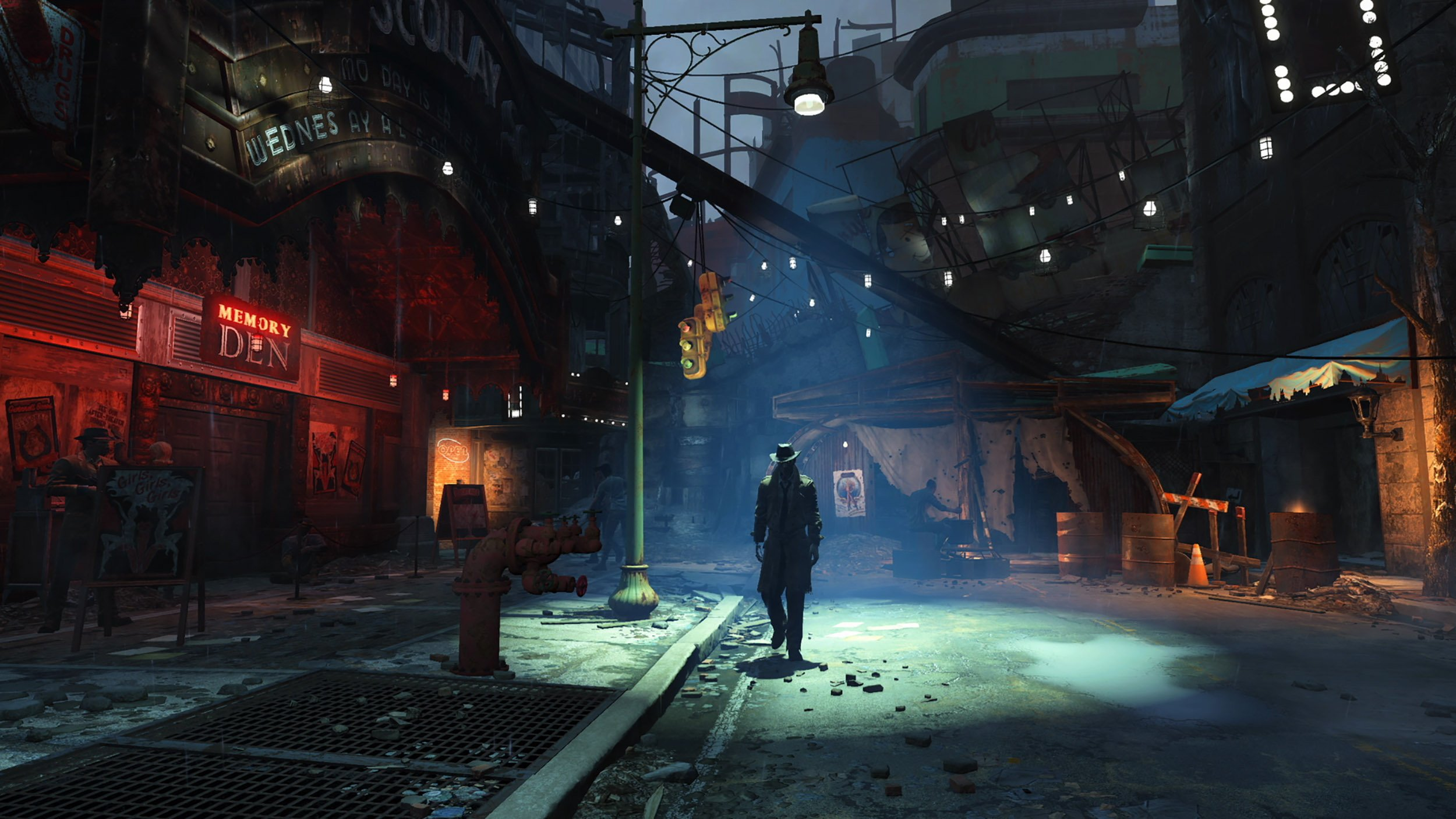 11_13_Fallout_02