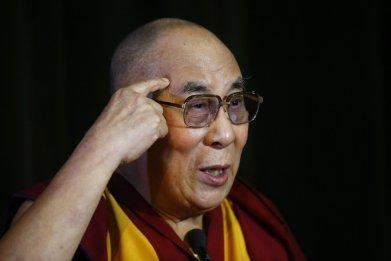 10_30_2015_dalai_lama
