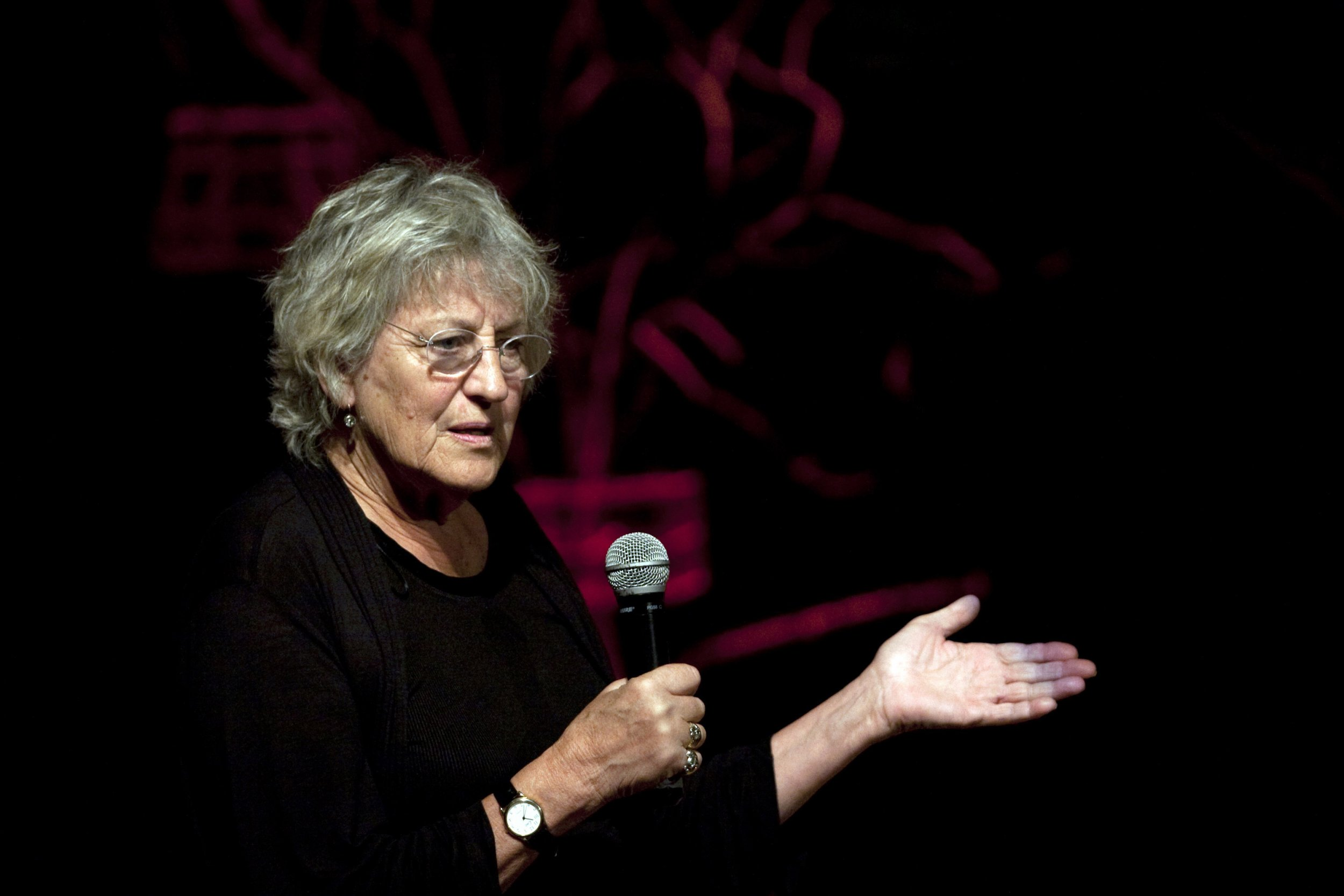 10_30_2015_germaine_greer