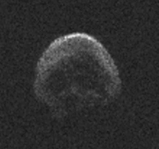skull-comet