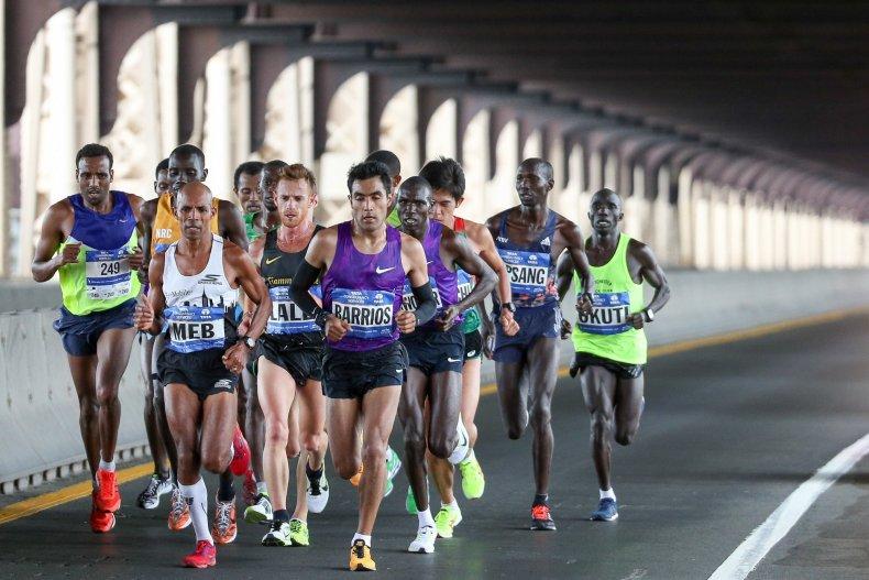 1101_New_York_City_Marathon_02