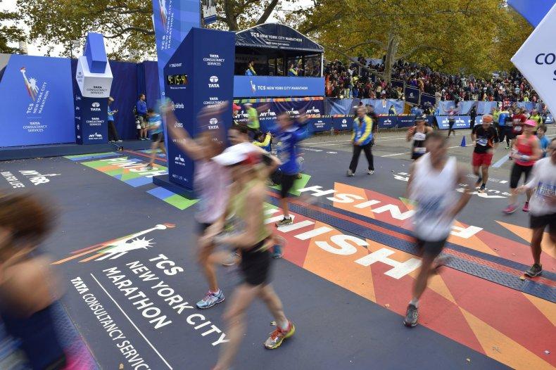 1101_New_York_City_Marathon_03