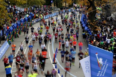 1101_New_York_City_Marathon_04