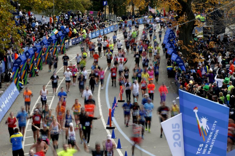 1101_New_York_City_Marathon_04