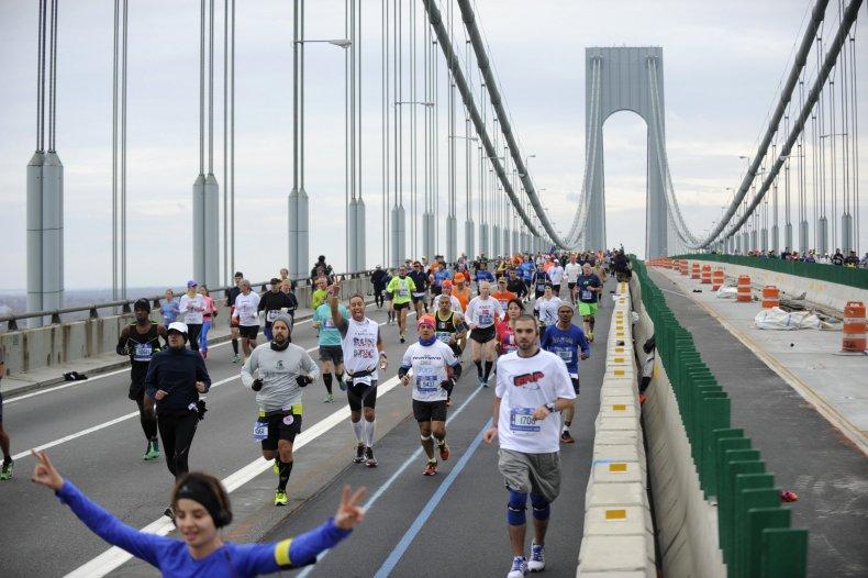 1101_New_York_City_Marathon_09