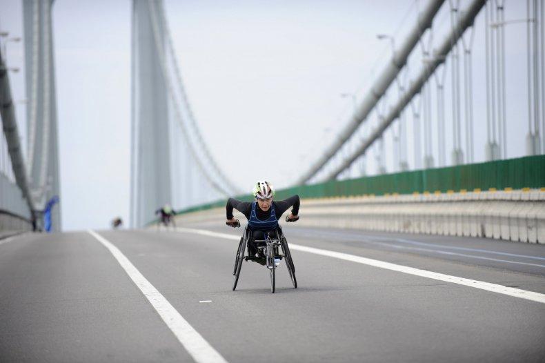 1101_New_York_City_Marathon_10