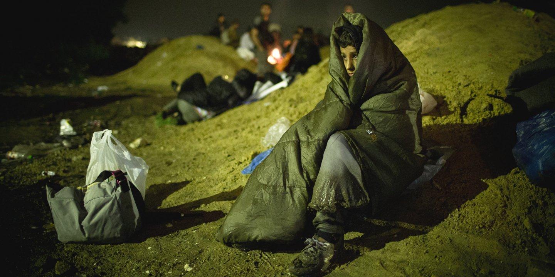 11_13_Refugees_01