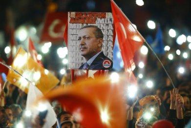 11_02_Turkey_Erdogan_01
