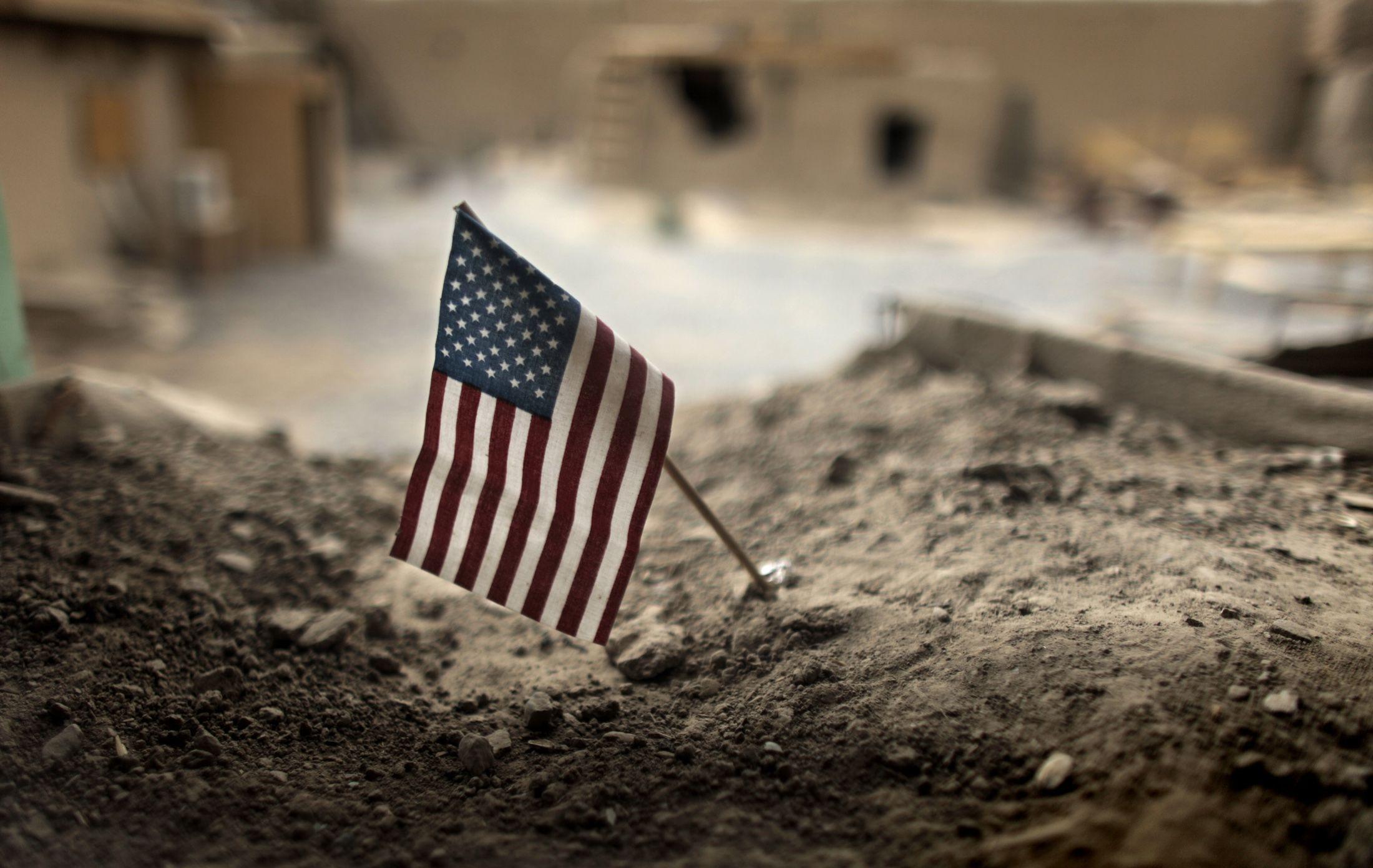 1102_us_afghanistan