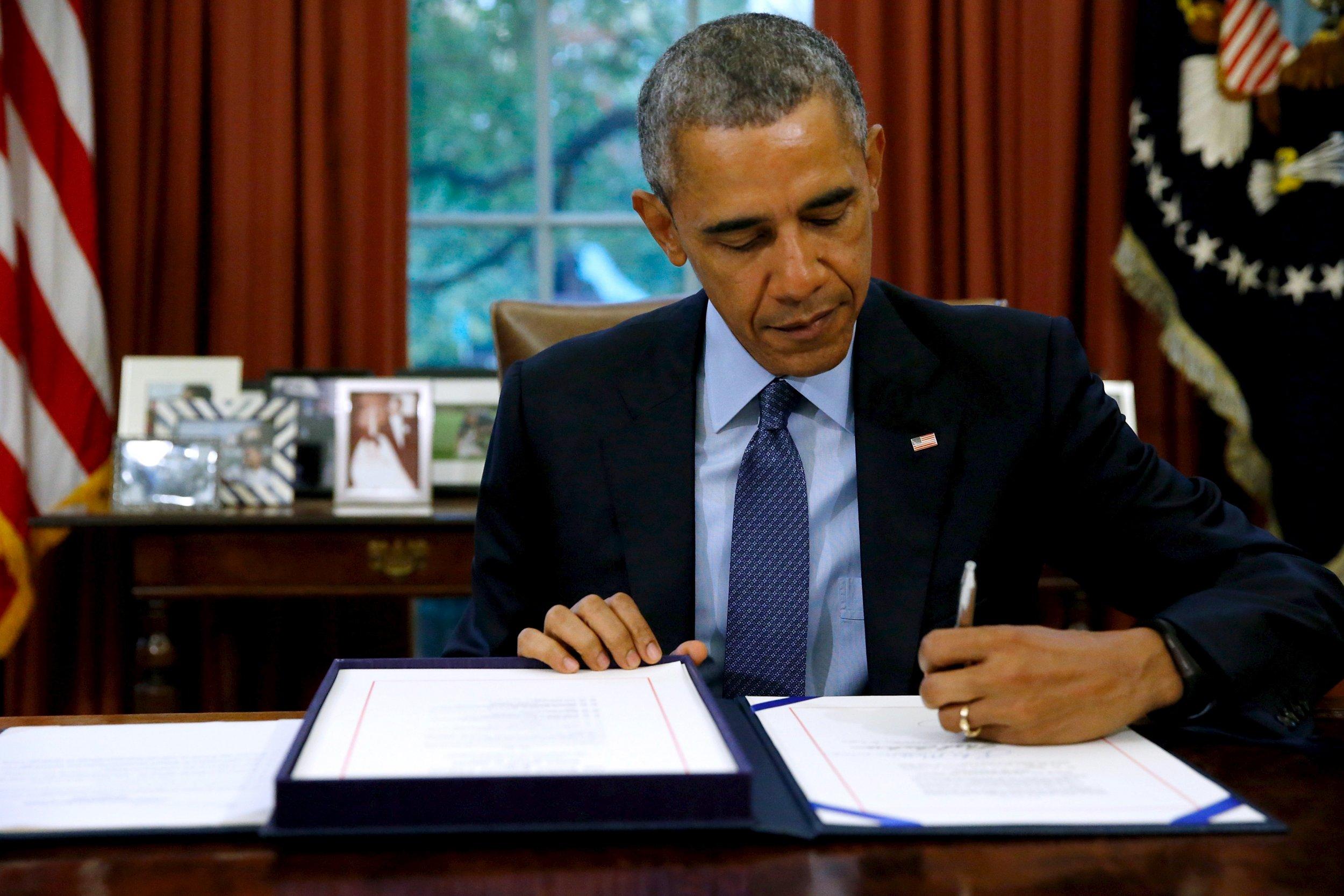 11_02_Obama_Budget_Deal_01