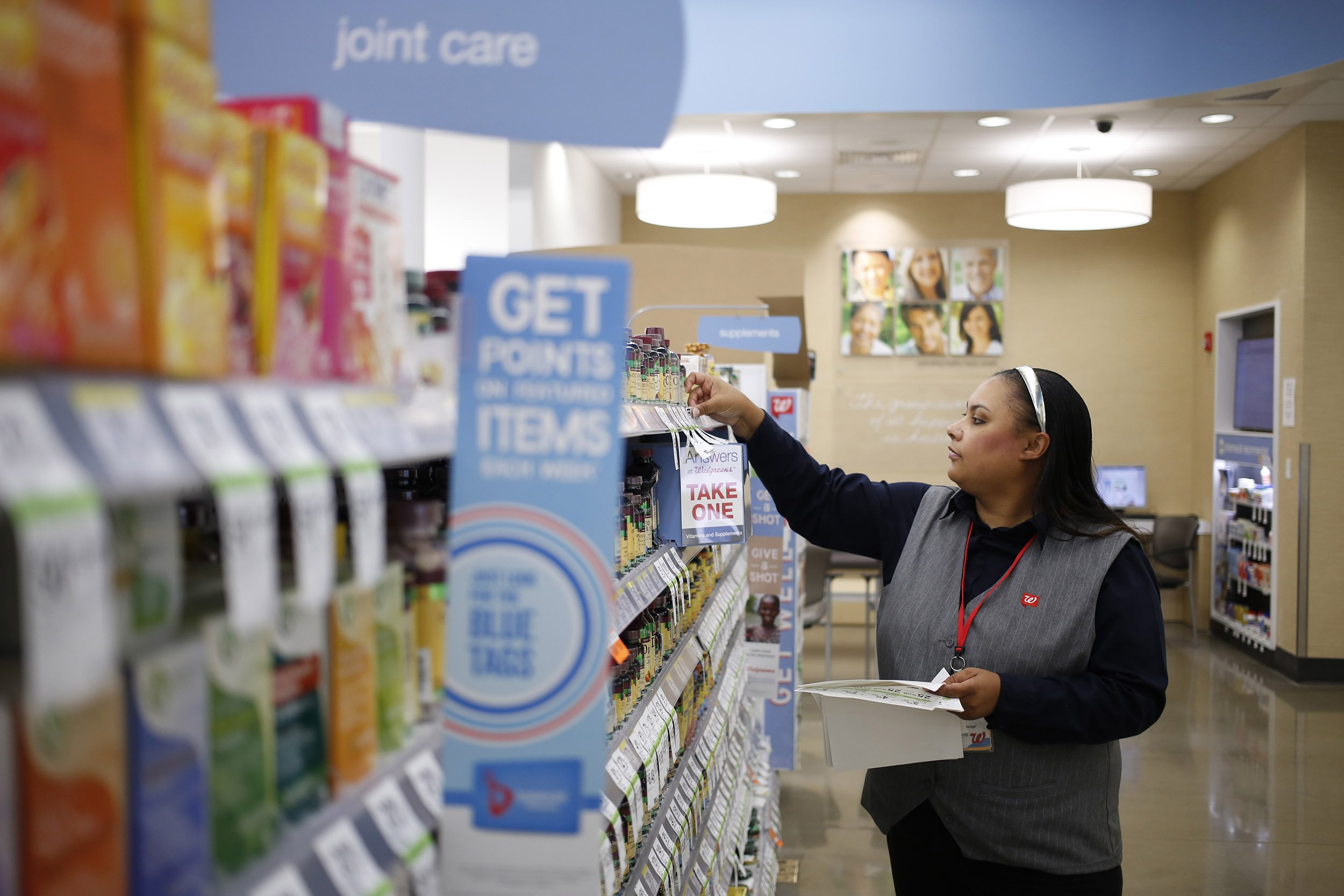 it u0026 39 s walgreens vs  the american dream in the battle for