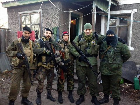 11_13_ForeignFighters_02