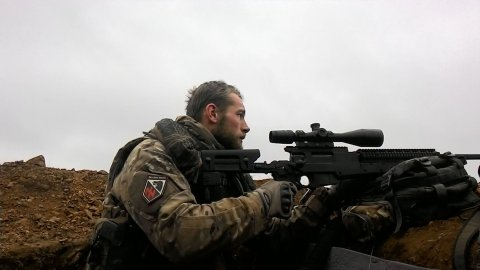 11_13_ForeignFighters_06