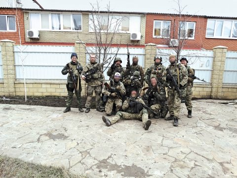 11_13_ForeignFighters_07