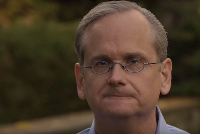 1102_Larry_Lessig_drops_out_02